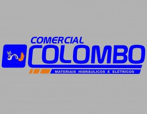 COMERCIAL COLOMBO